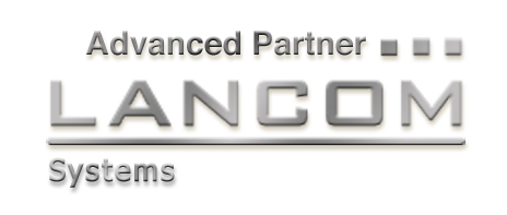 Lancom Systems Advanced Partner
